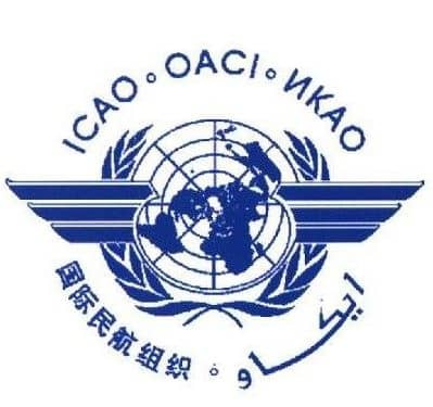 ICAO Documents