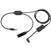 Headset Adapters