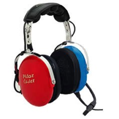 Headsets for Children