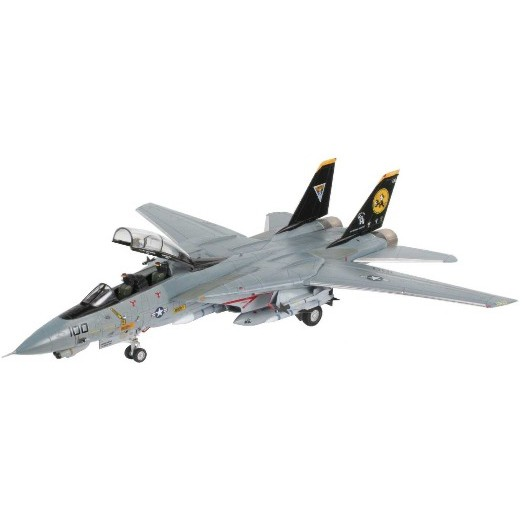 Military Aircraft model kits