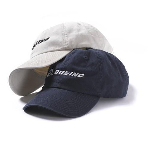 Aviation Caps