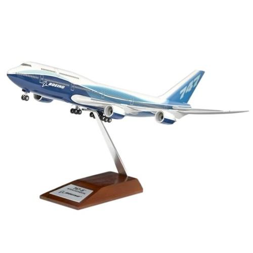 Diecast Airplanes