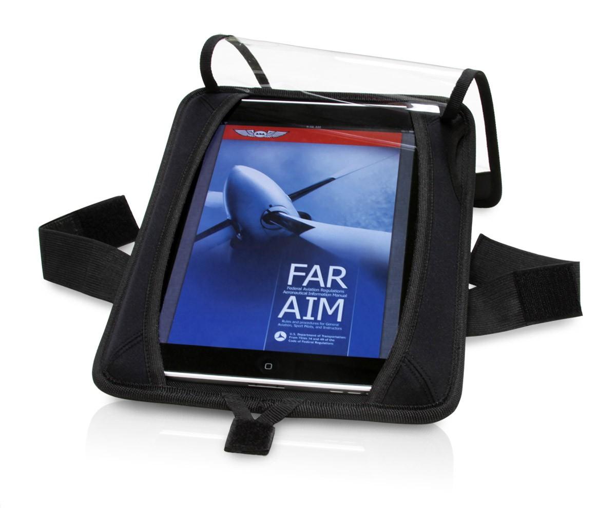 b77747f8e43 iPad Kneeboard ASA