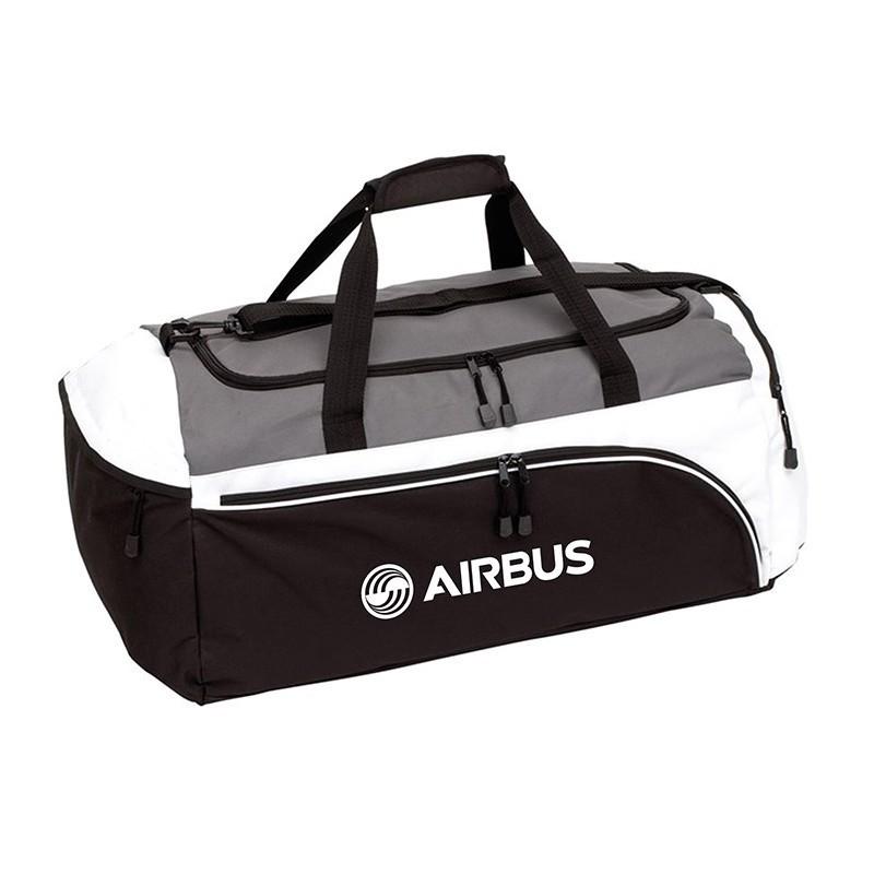 Airbus Sport Bag
