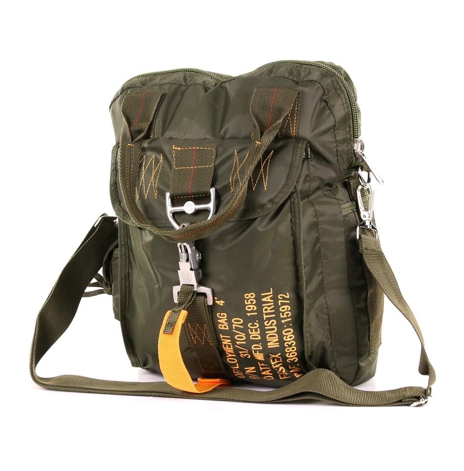 Para Bag