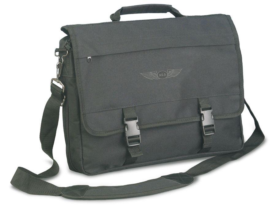 Flight Briefcase ASA