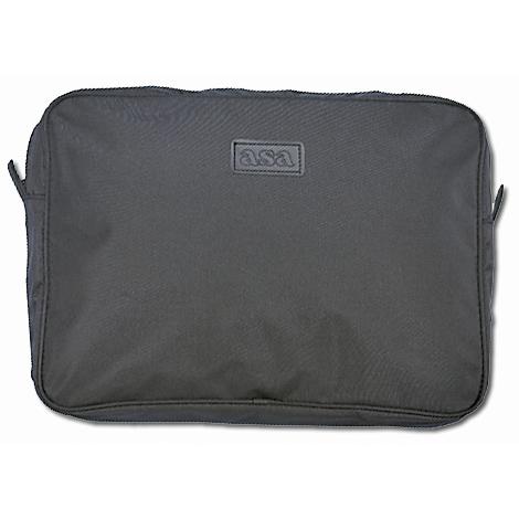 Bag Flight Attache ASA